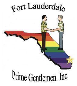 Fort Lauderdale Prime Gentlemen