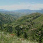 Idaho_County_Images_007