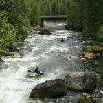 Idaho_County_Images_008