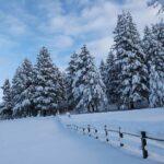 Idaho_County_Images_010