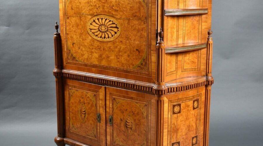 antique-dutch-secretaire-abattant5-1024x1024