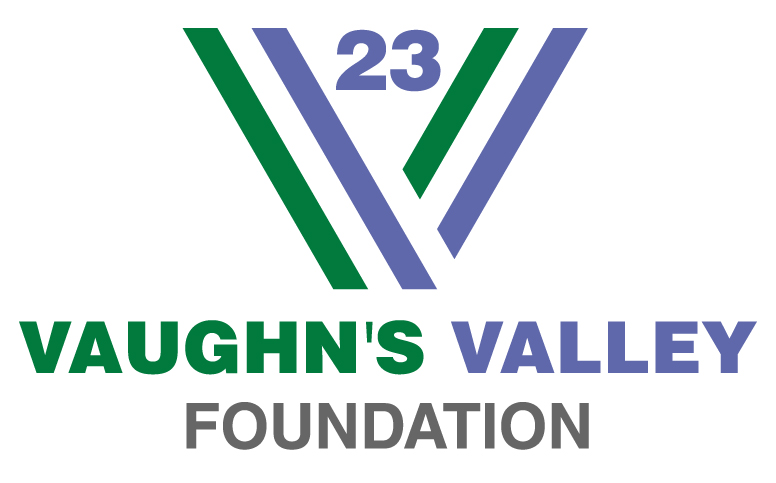 VV_FNL_Logo