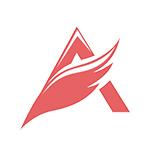 Company Name logo for Stripe