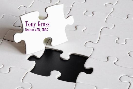 Tony Gross