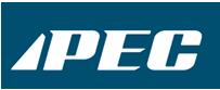 PEC Logo