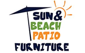 Sun & Beach Patio Furniture