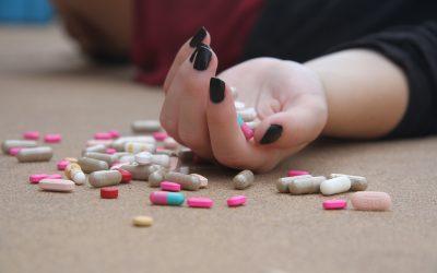 Surgeon General's Advisory on Naloxone and Opioid Overdose