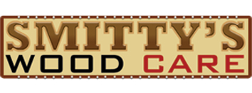 Smittys Wood Care