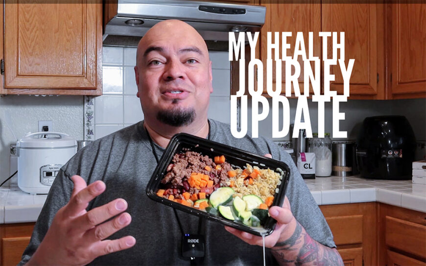 meal prep, health journey, dad life, lifestyle, meal prep
