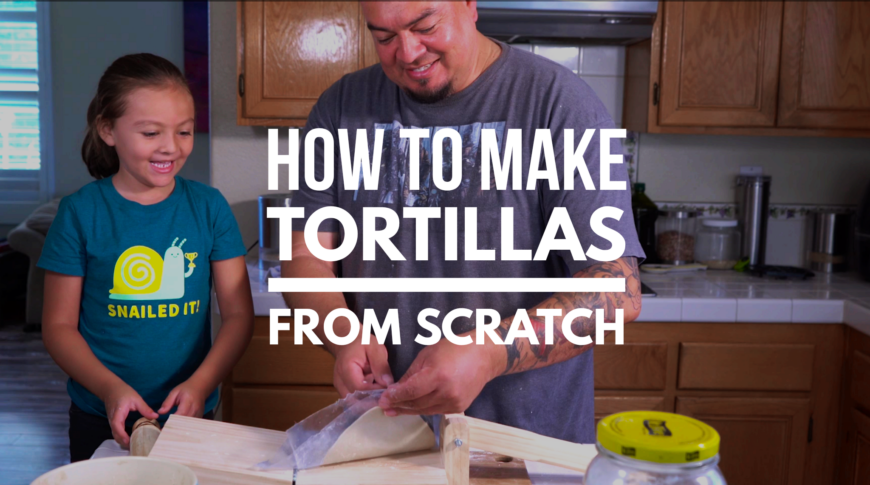 cooking, Mexican cooking, how to make tortillas, making tortillas, from scratch, home cooking, mexican food