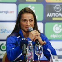 20160922_Zagreb_CF_Majlinda Kelmendi