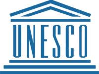 Image 5 Unesco logo