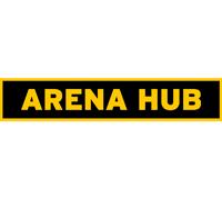 logo-arena-hub-2019-certo-200