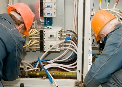 Data Cable Electrician Miami, FL | Computer Cabling Installation Miami, FL | Cat 5 Cable installers Miami, FL