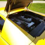 2006 Lamborghini Murcielago full
