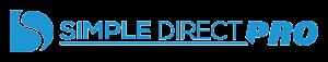 Simple Direct PRO