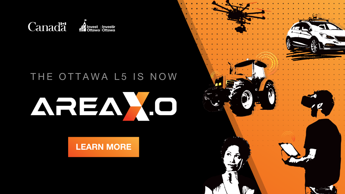 Government of Canada and Industry Partners Contribute Almost $17 Million to the Futureplex of Innovation and Collaboration