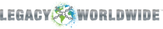 Legacy WorldWide Logo