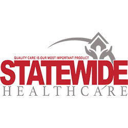 Statewide Healthcare, Inc.