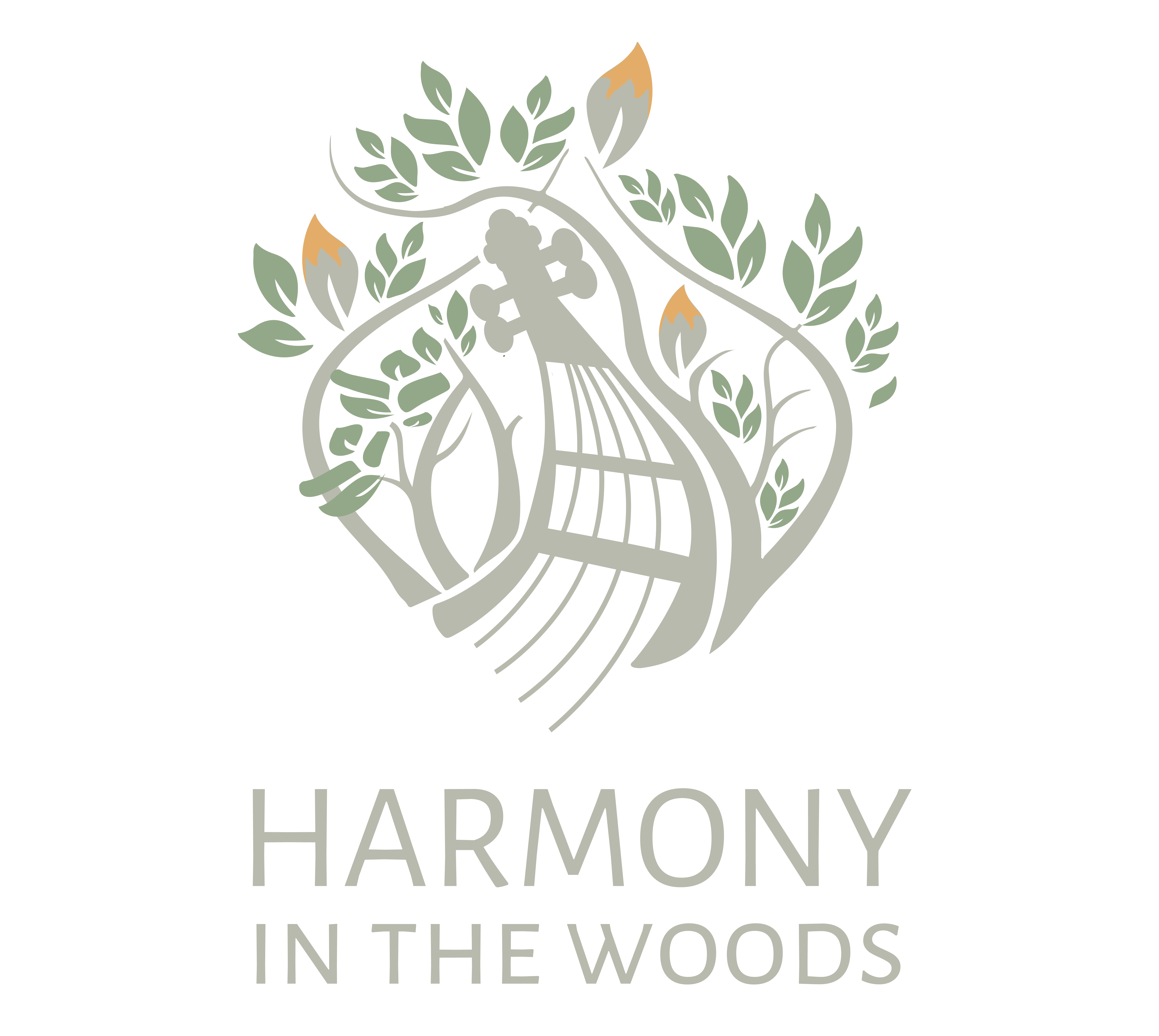 cropped-harmony-logos-no-background-01-e1594305550146.png