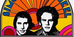 Forever Simon & Garfunkel