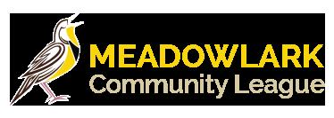 Meadowlark Community League