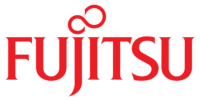 Fujitsu Ductless Heating and Cooling