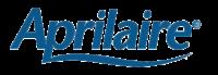 Aprilaire HVAC Products