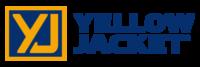 Yellow Jacket HVAC/R Instrument