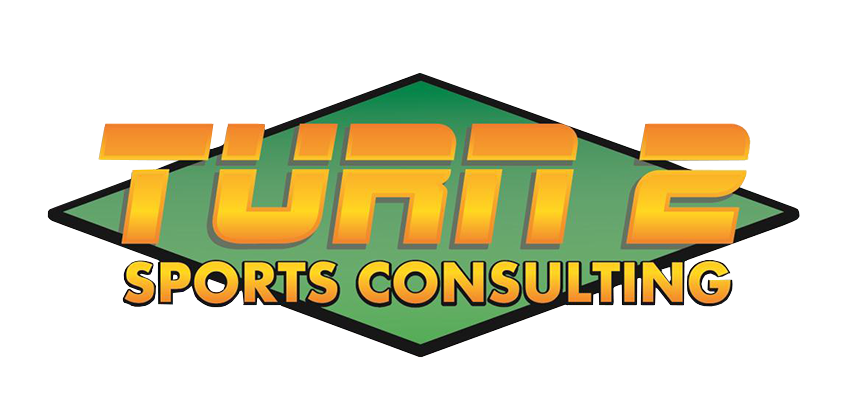 Turn 2 Sports Consulting