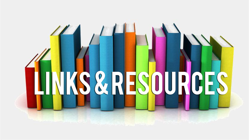 RESOURCES FOR INDIVIDUALS & FAMILIES DURING COVID-19