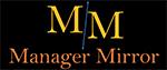 ManagerMirror