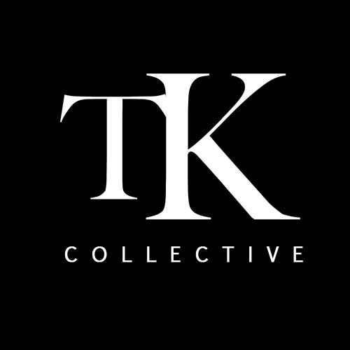 TK Collective