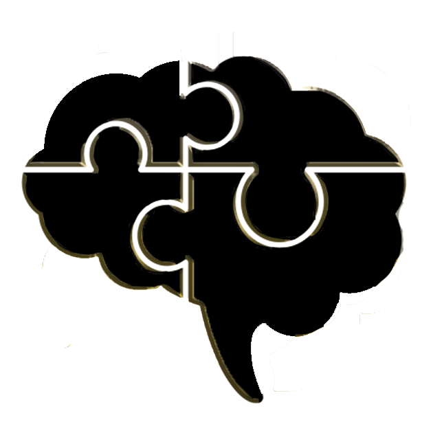 Heavy Brain Marketing and Consulting, LLC