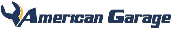American Garage, LLC