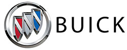 BuickLogo250