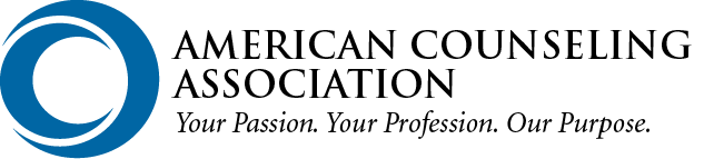 SAIGE is a Division of the American Counseling Association