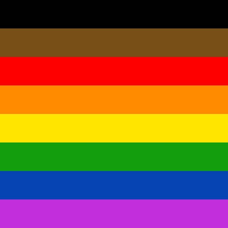 inclusiveflag