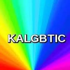 kalgbtic