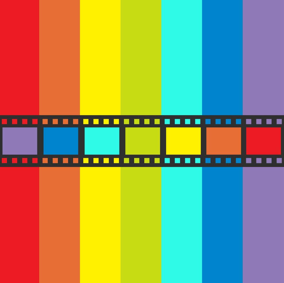 rainbowfilm