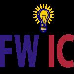 Fort Wayne Inventors Club Logo