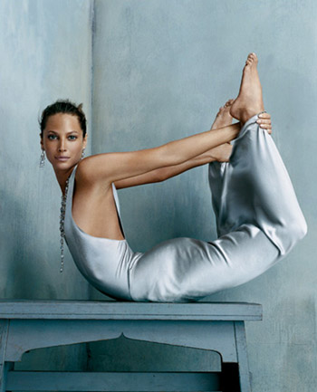 history_of_women_in_yoga-ct