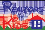 Realtors For Kids