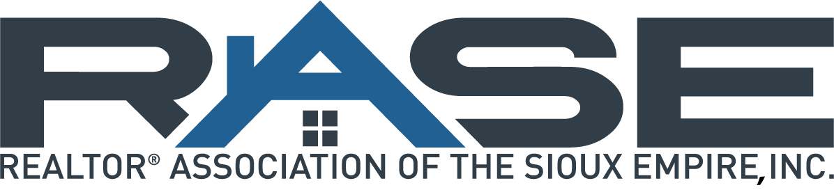 Realtor Association of The Sioux Empire Inc. 100 Years