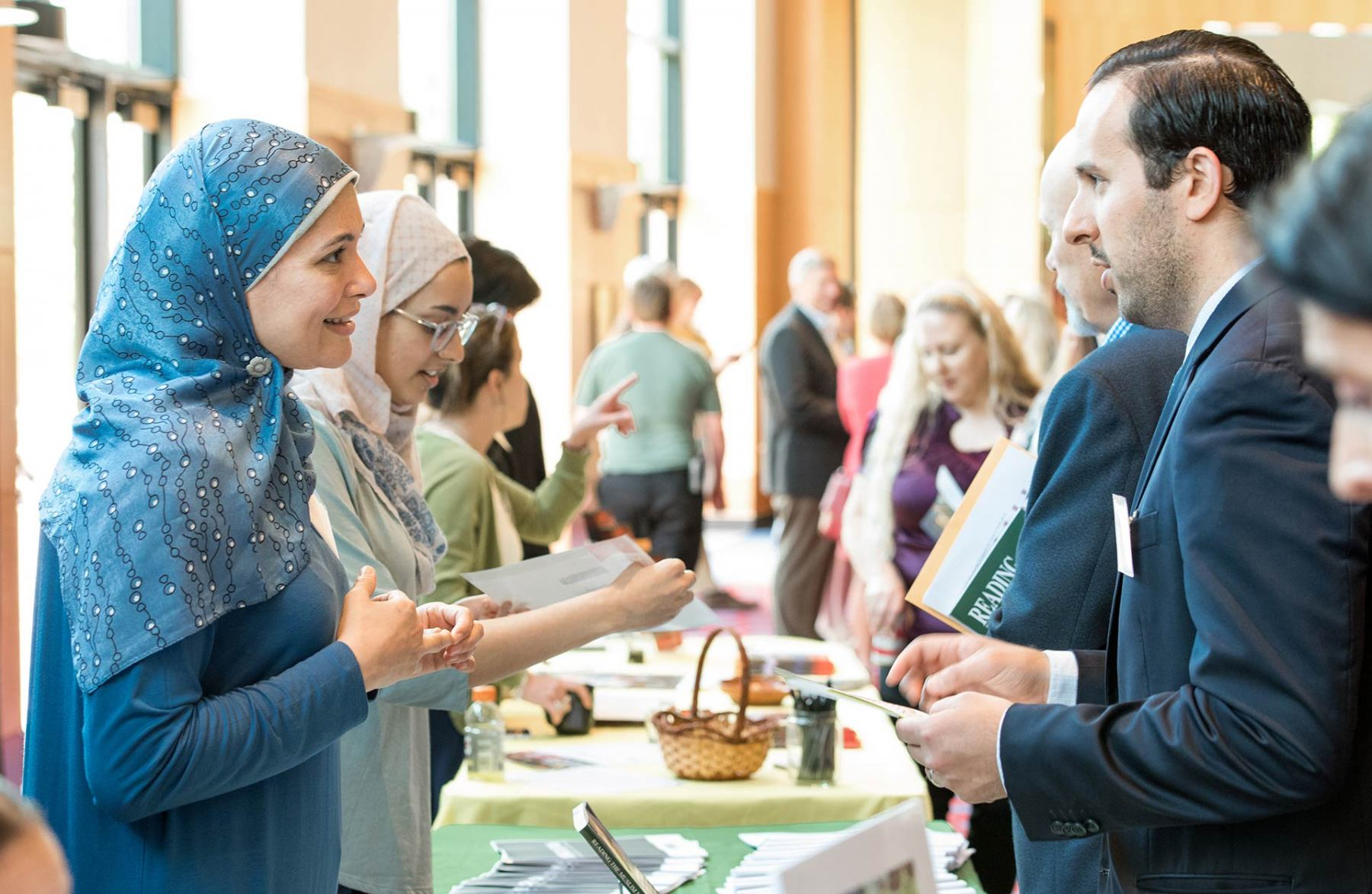 04_annual-meeting-event-photography-portland-oregon-04
