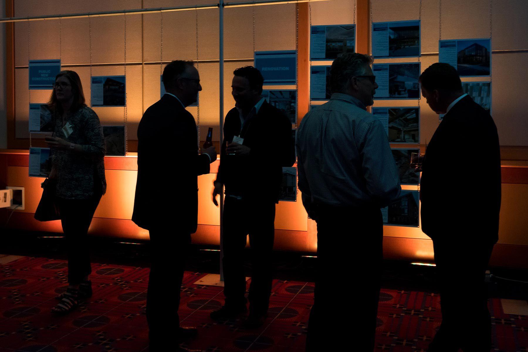 corporate-event-photographer-portland-oregon-02