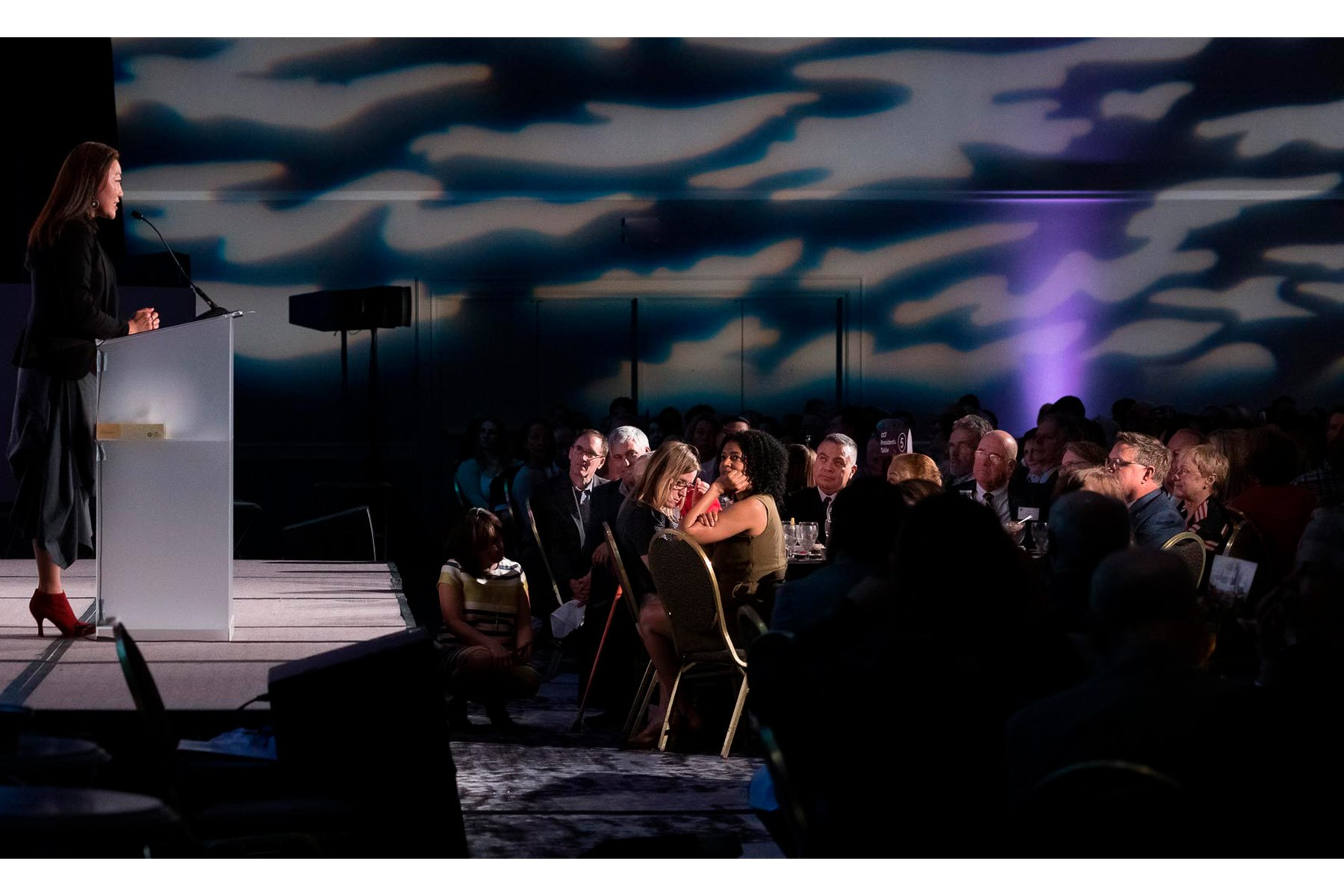 event-photography-portland-oregon-community-foundation-02