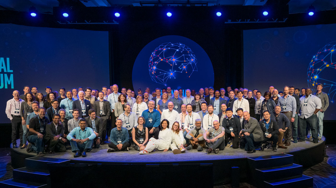 Day-00_Ceo_Group_Shot-9