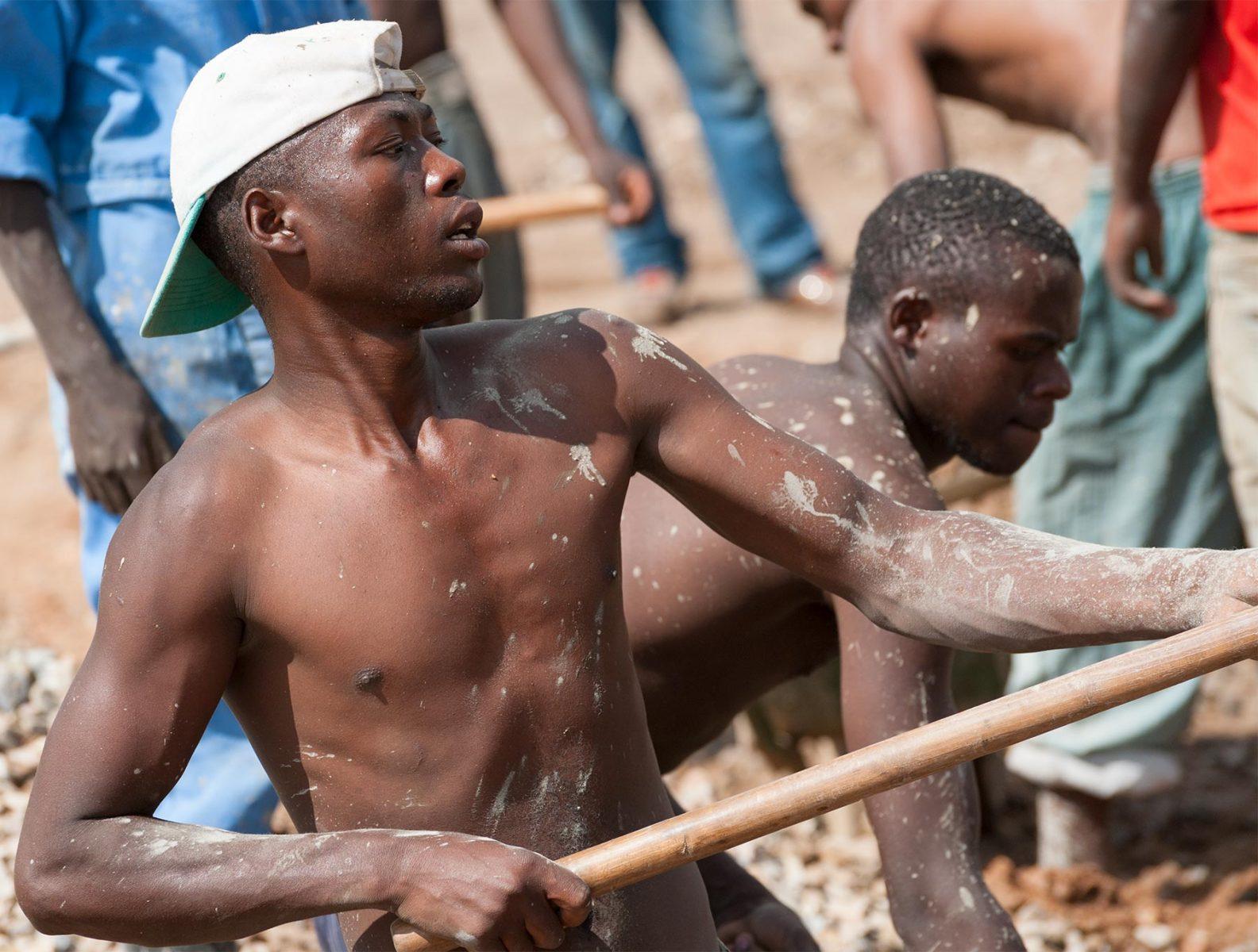 01_Rwanda_School_Building_Editorial_Photography