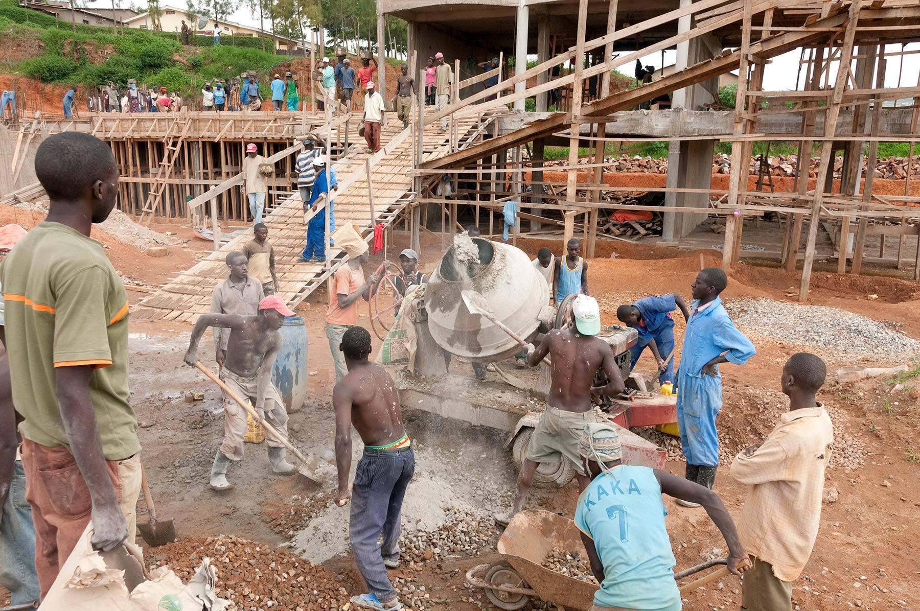 03_Rwanda_School_Building_Editorial_Photography